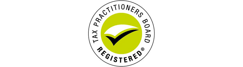 TPB Registered